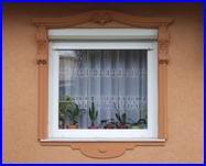 Műanyag ajtó és ablak. GEALAN ajtó, GEALAN ablak. GEALAN 6 és 7 kamrás műanyag ablak