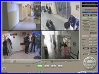 Biztonságtechnika referenciák - Semmelweis Egyetem  1. számú belklinika