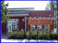 Biztonságtechnika referenciák - Taksonyi Német Nemzetiségi Napköziotthonos Óvoda és Orvosi rendelő