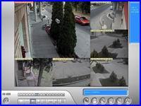 Biztonságtechnika - Tököl város Polgármesteri Hivatal