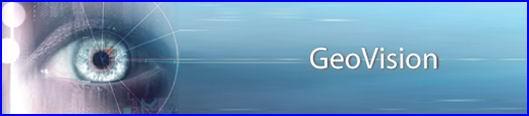 GEOVISION magapixel IP kamera - megfigyelő rendszer