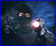 Az ipari kapu védi vállalkozását, és alaposan megnehezíti a betörök dolgát
