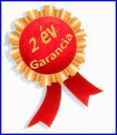 DITEC ipari kapunyitó automatika 2 év garanciával