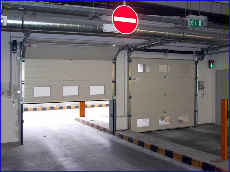 Ipari kapu referencia - RTL KLUB - Media Center Campona