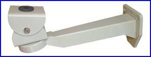 KTK-285 kültéri kameratartó konzol