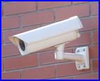 Biztonsági kamera rendszer - kameraház, videójel erősítő és egyéb kiegészítő