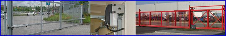 IPARI KAPUTECHNIKA - DITEC LUXO ipari kapunyitó motor szárnyas kapukhoz. DITEC DOD ipari kapunyitó motor szekcionált kapukhoz. DITEC CROSS ipari kapunyitó motor tolókapukhoz.