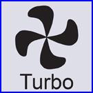 A Fisher klíma turbo üzemmódban gyorsabban hűt