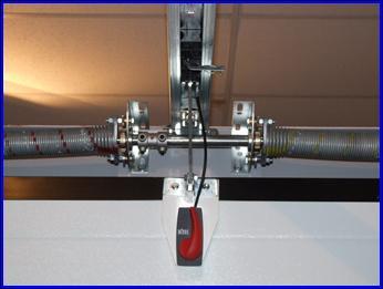 DITEC gar�zskapu rug�t�r�s elleni biztos�t�ssal