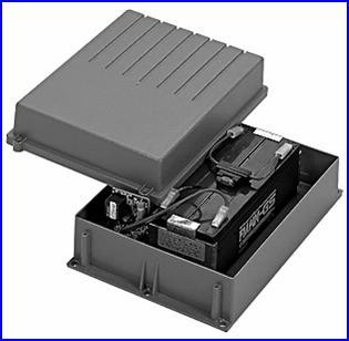 DITEC kapunyitó szünetmentesítő akkumulátor