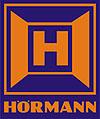 H�rmann logo