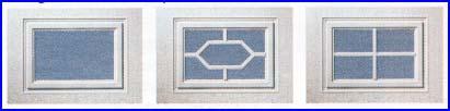 V�lasztahat� ablakmint�k H�rmann gar�zskapukhoz