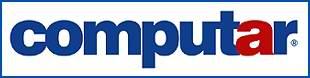 Computar logo