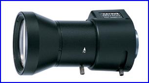 EVETAR EVD-05100A - Megfigyelő rendszer - biztonsági kamera optika