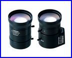 SAMSUNG és EVETAR kamera optika
