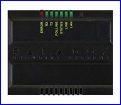 PARADOX IP100