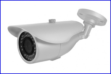 Techson TC-Pro 5736 IRVF DN OSD 2,8-12 biztons�gi kamera