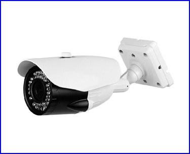 Techson TC-Pro 6742 IRVF DN O 2,8-12 biztonsági kamera