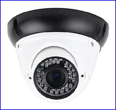 Techson TC-D6636 IRVF 2,8-12 MDN C biztonsági kamera